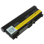 IBM Lenovo ThinkPad 45N1105 Laptop Battery for T430 T530 L430 L530