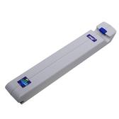 Arjo Huntleigh NDA0100-xx - MA1100 Battery