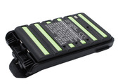Icom BP-264 Battery