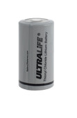 Ultralife ER26500 Battery - 3.6 Volt C Cell Lithium