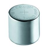 Dog Watch R12m Receiver Battery - 3V Lithium CR1/3N - 1/3N