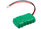 Field DC-16 Battery for Dog Collar