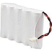 AT&T - Lucent 3093 Battery for 1074 - 1071 - 1070 Cordless Phone