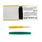 Microsoft Surface 2  Battery - P3W-00001 (2nd Generation)