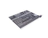 Samsung EB-BT355 ABA ABE Battery for Galaxy Tab A 8.0 LTE