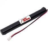 Self Power Lighting 920232 Battery for Emergency - Exit Light