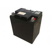 Acoma Medical Imaging MBA 130 Portable X-Ray Battery