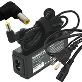 IBM IdeaPad S10e Series Laptop AC Charger - Adapter (40 Watt)