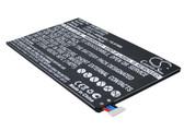 """Samsung EB-BT330FBU Battery for Galaxy Tab 4 8"""""""