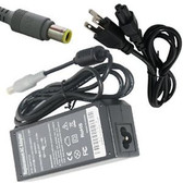 IBM Thinkpad L420 Series AC Charger - Adapter (90 Watt)