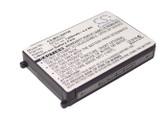 Motorola SNN5571B Battery for 2 - Two Way Radio