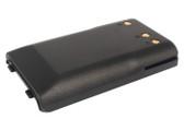 Vertex Standard VX-354 Battery