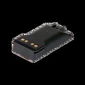 Vertex Standard EVX-539 Battery