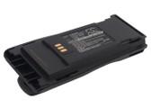 Motorola CP150 Battery
