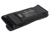 Motorola CP250 Battery