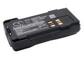 Motorola PMNN4409AR Battery