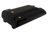 Vertex Standard FNB-V87LIA Battery (2150mAh)