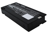 Sylvania VSB0016 Battery