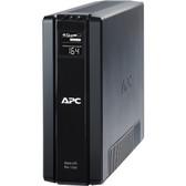 APC Back-UPS Pro BR1500G 1500 VA Tower UPS Battery Backup
