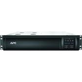 APC Smart-UPS SMT1500RM2U 1440 VA Rack Mount UPS Battery Backup