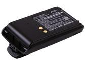 Motorola PMNN4075 Battery