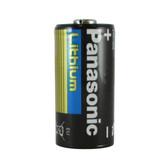 Visonic 0-9913-N Battery - 3V Lithium (CR123 - CR123A)