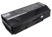 Asus 90-NY81B1000Y Battery for Laptop - Notebook