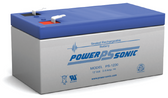 American Gardener YS24 24V Yardstick Line Trimmer Battery