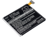 LG Optimus Sketch Battery for Cellular Phone