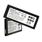 Huawei Ascend G730 Battery for Cellular Phone