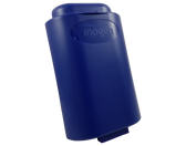 Inogen BA-100 Battery for One G1 Oxygen Concentrator