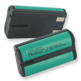 VTech 80-5017-00-00 Battery for Cordless Phone