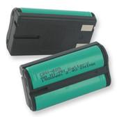 VTech 80-5017-00-00 Battery for Cordless Phone
