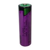 Tadiran TL-4903 - TL-4903/S Battery - AA Lithium