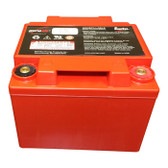 Enersys - Genesis XE30 Battery - XE Purelead