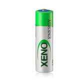 Xeno Energy XL-060F Battery - AA Lithium