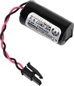 COMP-304 Dantona Battery Replacement for PLC Logic Controller