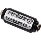 COMP-66 Dantona Battery - PLC and Industrial Computers