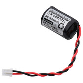 COMP-311 Dantona Battery for PLC - CNC Logic Controller