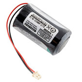 COMP-275 Dantona Battery for Alarm