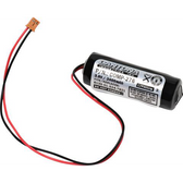 Dantona COMP-276 Battery - Industrial Robot and Controller PLC