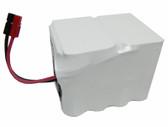 Energy + Plus 12X0860-0004AB Battery