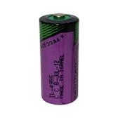 Tadiran TL-4955 - TL-4955/S Battery - 2/3AA Lithium