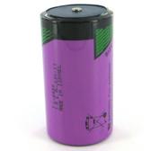 Tadiran TL-4930 - TL-4930/S Battery - D Cell Lithium