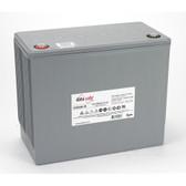 Enersys DataSafe 12HX540-FR Battery - 12V 540W