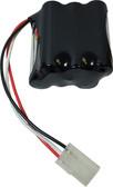 Kaba - Ilco - Unican 502238 Battery for Electronic Door Lock
