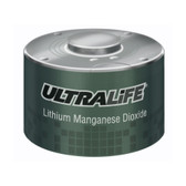 Ultralife 6135-01-507-1135 Battery