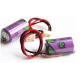 Delta DVP-SC Battery Replacement
