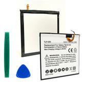 Samsung Galaxy Tab E 8.0 Battery