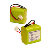 iRobot Mint 4200 Battery for Cordless Vacuum